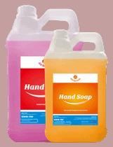 hand soap anti bakteri